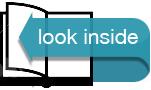 look-inside